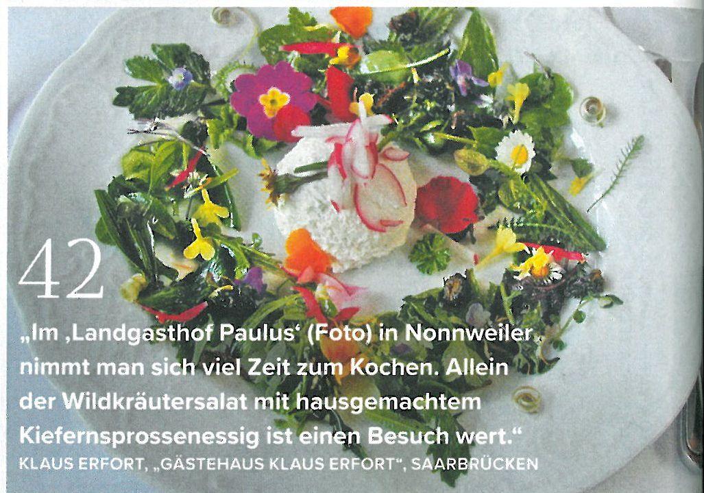 KlausErfort_Feinschmecker_2020-08.jpg