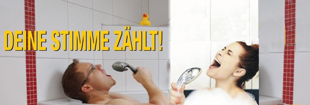 Riesiger Amateur-Hahn-Bilder