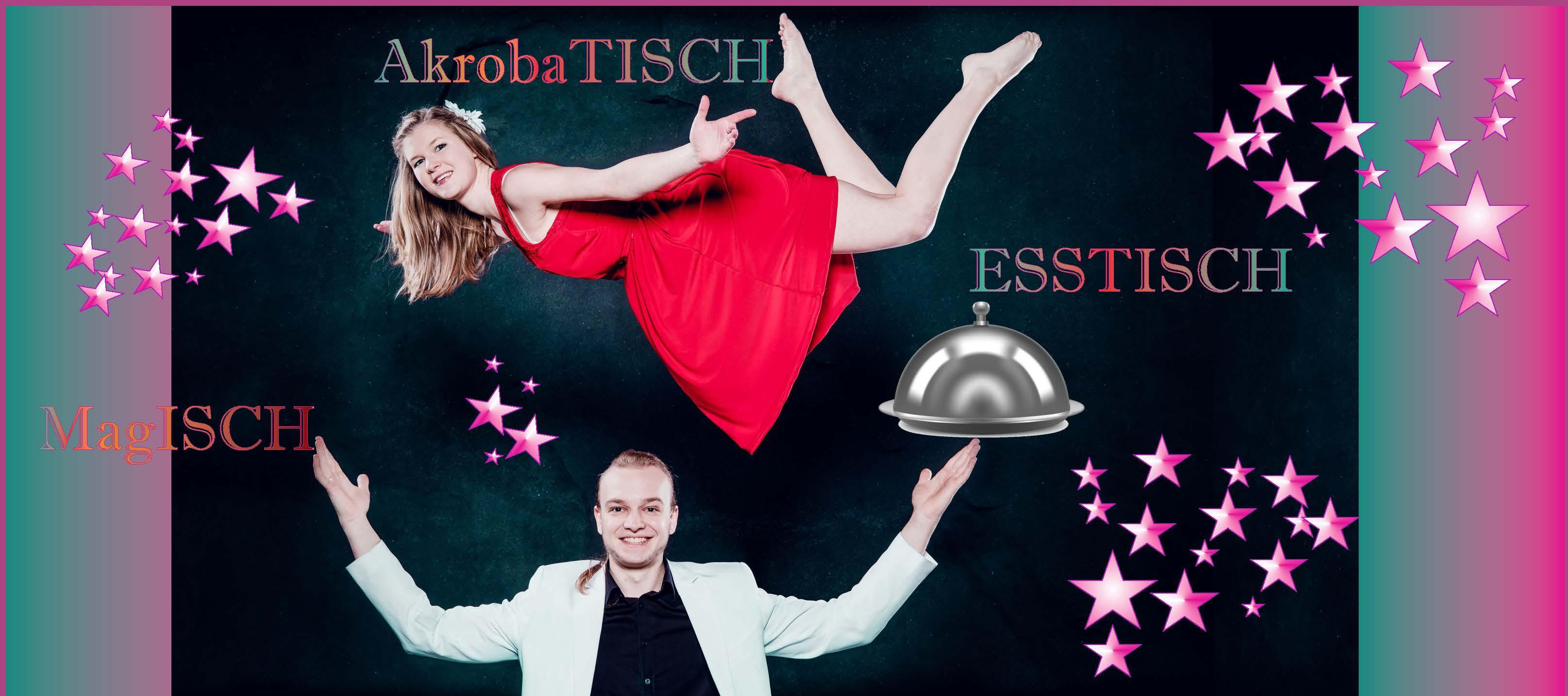 Bild Jakob & Lucie